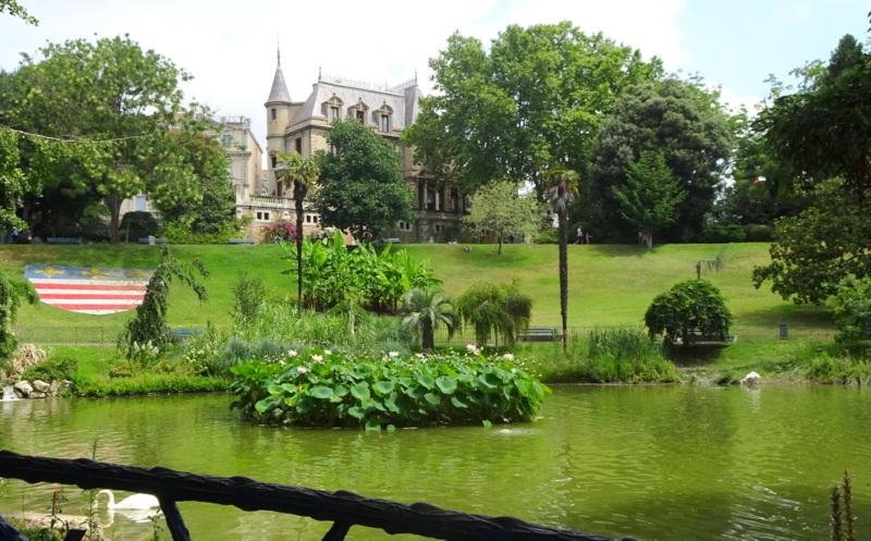 Visiter Béziers et le canal du midi en 1journée